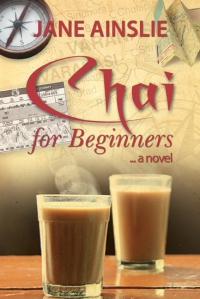 Chai for Beginners FINAL