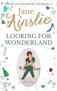 Looking for Wonderland-2